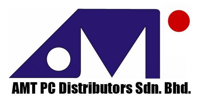 Innovision Multimedia Limited